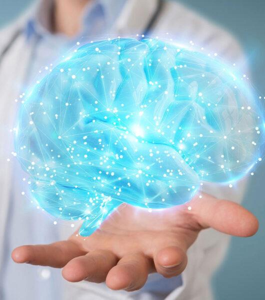 What is Neurology?
